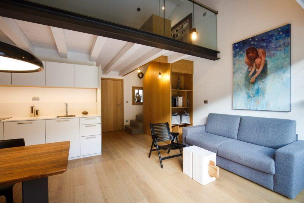 apartma ruj